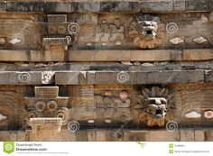teotihuacan-aztec-ruins-near-mexico-city-picture-presents-detail-quetzalcoati-temple-31080852
