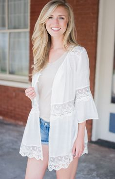 Shop Lizard Thicket - Carolina Top, $42.50 (http://www.shoplizardthicket.com/carolina-top/)
