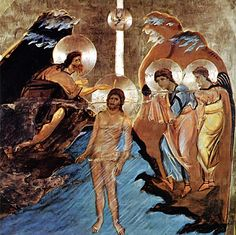 Know ye that the LORD he is God (Psa 100:3 KJV) And we know that the Son of God is come, and hath given us an understanding, that we may know him that is true. (1Jo 5:20 KJV) That is the first comm...