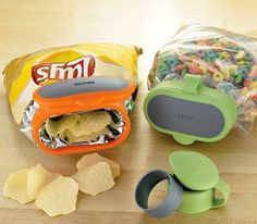 27 Cool Kitchen Gadgets for your Home Improvement - ArchitectureArtDesigns.com