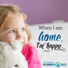 #Discover a place that will #inspire you to #create your happy #home with over 40 builders, who all individually manage and run their businesses! --- #itswhereitallbegins #build #newhome #yourhome #homes #motivation #motivated #motivate #motivational #quote #quotes #quoteoftheday #quotestoliveby #lifequotes #wisdom #wordsofwisdom #inspiration #inspire #inspired #inspirational #inspiring #instaquote #instamessage #wednesday #happywednesday #wednesdaywisdom