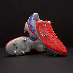 889092cc873 Concave Halo+ MF SG - Red White Blue