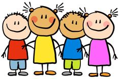 1715 best clipart school kindergarten images on pinterest clip rh pinterest com