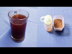 Cum să utilizați miere și scorțișoară pentru a pierde în greutate Băuturi rețete dietetice - YouTube