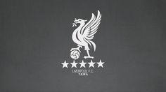 cool pics of liverpool logo - Google Search