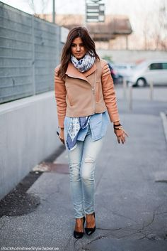 767cd0c58146f 62 Best Outfits I love images