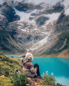 Inca Trail Machu Picchu Tour Operator will bring you all the necessary information to plan your dream trip. Machu Picchu, Lima, Solo Travel Quotes, Single Travel, Peru Travel, Tours, Cheap Travel, Germany Travel, South America