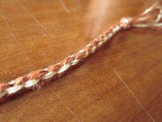 Kuva Arrow Necklace, Delicate, Bracelets, Jewelry, Fashion, Moda, Jewlery, Jewerly, Fashion Styles