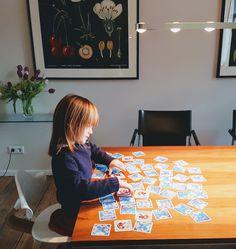 Rechenschwäche bei Kindern. Dyskalkulie kann sehr belastend sein, für Eltern und Kind. Eine Lerntherapeutin gibt Tipps und Anregungen, wie man dem Schulkindhelfen kann. #dyskalkulie #rechnen #Schule www.frau-mutter.com