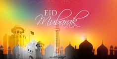 Zoni Wallpapers presents beautiful Eid Cards We bring special Advance Eid Mubarak Cards for your love ones. Our best Islamic Muslim Greeting Cards. Eid Mubarak Photo, Eid Mubarak Images, Eid Mubarak Wishes, Happy Eid Mubarak, Adha Mubarak, Ramadan Mubarak, Eid Wallpaper, Eid Mubarak Wallpaper, Muslim Greeting
