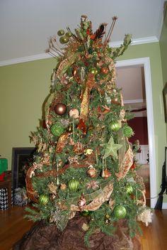 2016-christmas-tree-ideas