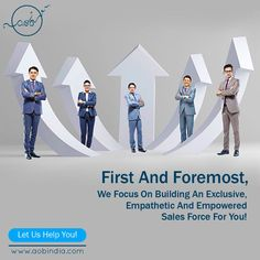 Sale Campaign, Fixed Cost, Sales Agent, Accounting, Digital Marketing, India, Activities, Goa India, Indie