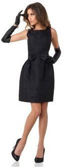 Fall Dress Sale $19 - Spiegel