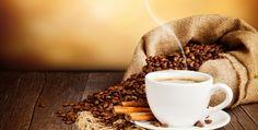 The COFFEE, a habit
