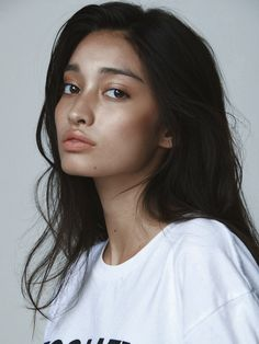 Japanese / American (of European descent) – Cutest Mixed Girls By Far Face Reference, Photo Reference, Portrait Inspiration, Character Inspiration, Pretty People, Beautiful People, Cute Mixed Girls, Face Photography, Exotic Women