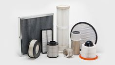 Reach us at Killer filter and find affordable industrial air filters and home air filters. Quality is assured!