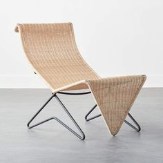 Sillon en Mimbre Wicker Lounge Chair | CB2 Wicker Lounge Chair, Gray Dining Chairs, Dining Chair Cushions, Living Room Chairs, Leather Swivel Chair, Leather Lounge, White Accent Chair, Accent Chairs, New Furniture