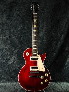Music guitar photography les paul New ideas Guitar Art, Music Guitar, Cool Guitar, Acoustic Guitar, Ukulele, Gibson Les Paul, Gretsch, Electric Guitar And Amp, Piano