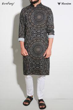 Sweaters, Dresses, Art, Fashion, Vestidos, Art Background, Moda, Fashion Styles, Kunst