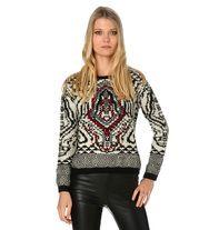 ANTIK BATIK est sur Bazarchic  !  #robes #Tuniques #Chemises #Pulls #Gilets #Jupes #Manteaux .. jusqu'à -70%