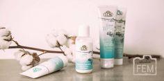 product, reclame, fotografie, shoot, fotoshoot