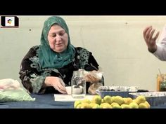 How to process Olives? - Part 3 (final part)