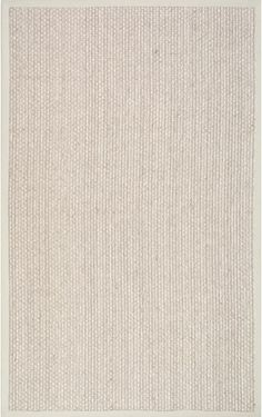 Rugs USA - 512 Area Rugs in many styles including Contemporary, Braided, Outdoor and Flokati Shag rugs.Buy Rugs At America's Home Decorating SuperstoreArea Rugs