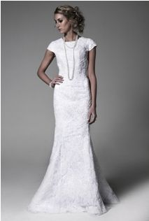 Gorgeous lace wedding dress! http://www.abigailwrightdesigns.com/proddetail.asp?prod=London_modest_wedding_dress