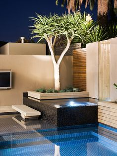 Creative Outdoor Solutions's Design, Pictures, Remodel, Decor and Ideas