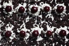 Schwarzwälder Kirschschnitten_Torte_Rezept_backen