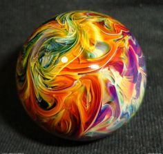 Best representation descriptions: Artist Glass Art Marbles Related searches: Marble Background,Art Made with Marbles,Seattle Marble Art Art Diy, Marble Art, Gold Marble, Black Marble, Glass Marbles, Glass Paperweights, Glass Ball, Antique Glass, Stained Glass Windows