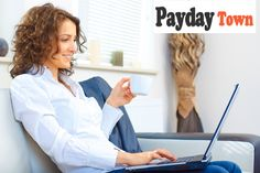 1000 Payday Loans- Solution to Solve Entire Cash Woes!