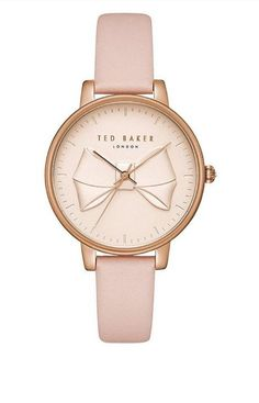 0bbe3e58dbe Ted Baker Ted Baker Accessories