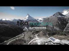 tiko mountains - mit Deutschen Untertiteln - YouTube