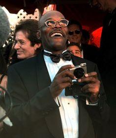 Samuel L. Jackie Brown, Pulp Fiction, Samuel Jackson, Star Wars, Film, Avengers, Whisky, Cheese, Art