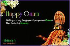 Happy Onam 2 (vishnu_psp) Tags: wishes onam kathakali happyonam Onam Images, Happy Onam Wishes, Onam Greetings, Vijay Actor, All Team, World Best Photos, Things To Come, Mindfulness, Peace