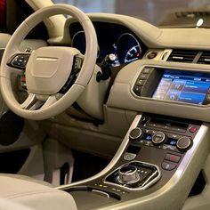 List Of Luxury Cars, Best Luxury Cars, Luxury Suv, Range Evoque, New Range Rover Evoque, Lei, Vroom Vroom, My Ride, Ticket