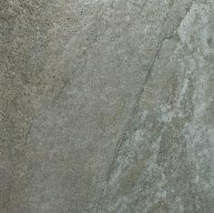 Outdoor Kitchen Backsplash - Emser Trovato Scroll in Brick Joint Bathroom Tile Designs, Bathroom Floor Tiles, Shower Floor, Tile Floor, Wall Tile, Fireplace Facade, Fireplace Tile Surround, Fireplace Surrounds, Bath Surround