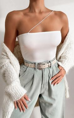 Mode Outfits, Fall Outfits, Summer Outfits, Fashion Outfits, Womens Fashion, Fashion Hair, Skirt Outfits, Cute Casual Outfits, Stylish Outfits
