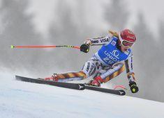 Ester Ledecka - PyeongChang 2018 2018