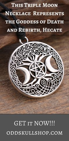 10 Best Wiccan and Goth accessories images in 2018