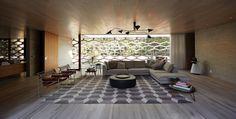 Gallery of Roel House / Felipe Assadi + Francisca Pulido + Isaac Broid - 12