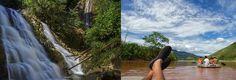Evento: Navegación y caminata por el río Perene. Este 31 de octubre del 2014 en Junín.  http://www.deaventura.pe/eventos-de-canotaje/navegaci%C3%B3n-y-caminata-por-el-r%C3%ADo-perene #DeAventura