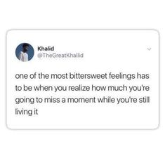 khalid tweet Sticker by brooke-rebe #postmalone Millions of unique designs by Real Talk Quotes, Fact Quotes, Mood Quotes, Quotes To Live By, Catching Feelings Quotes, Truth Quotes, Funny Quotes, Twitter Quotes, Tweet Quotes