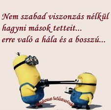 Smiley, Sarcasm, Minions, Poems, Van, Funny, Quotes, Life, Quotations