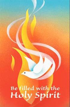 Bulletins for pentecost - Yahoo Search Results Yahoo Search Results