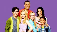 Liv and Maddie | Disney Channel UK