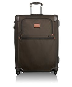 56b3ae5a1f Short Trip Expandable 4 Wheeled Packing Case - Alpha 2