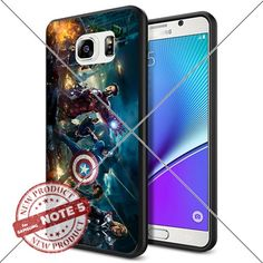 New Samsung Galaxy Note5 Case Back to the Future Cell Phone Case Shock-Absorbing TPU Cases Durable Bumper Cover Frame Black Lucky_case26 http://www.amazon.com/dp/B018KOSKDG/ref=cm_sw_r_pi_dp_epuAwb1XYX326