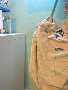- Idebank for småbarnsforeldreIdebank for småbarnsforeldre Bags, Fashion, Handbags, Moda, Fashion Styles, Fashion Illustrations, Bag, Totes, Hand Bags